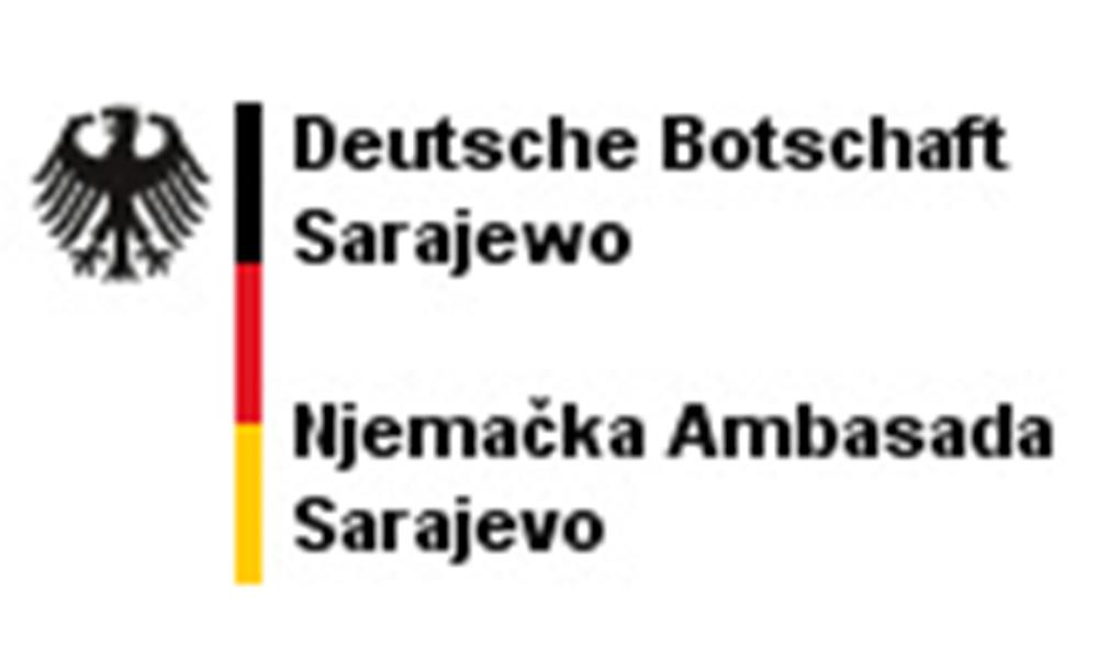 ambasada njemake u sa