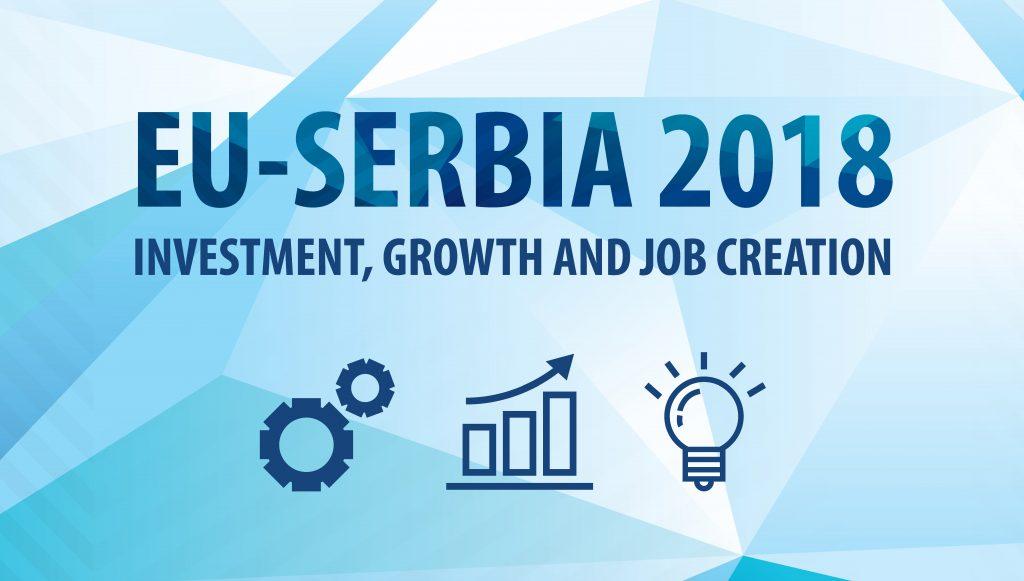 eu-serbia 2018