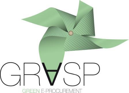 logo grasp_ok